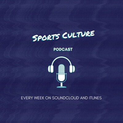 Sports Culture Podcast
