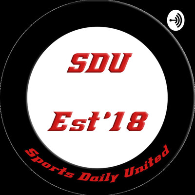 Sports Daily United