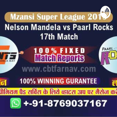 Today Match Prediction Reports & Betting Tips