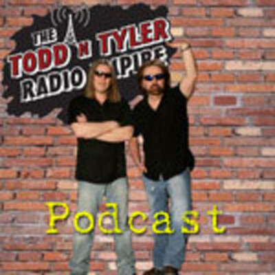Todd N Tyler Radio Empire