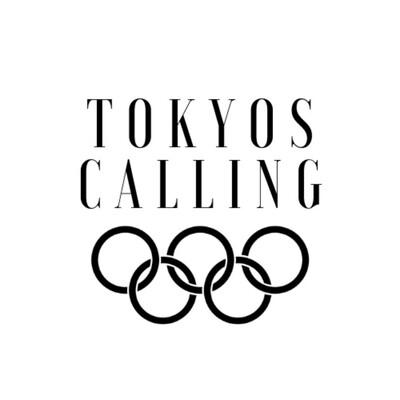 Tokyos Calling
