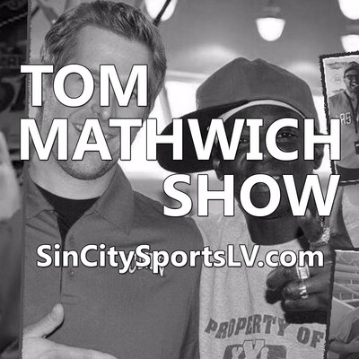 Tom Mathwich Show