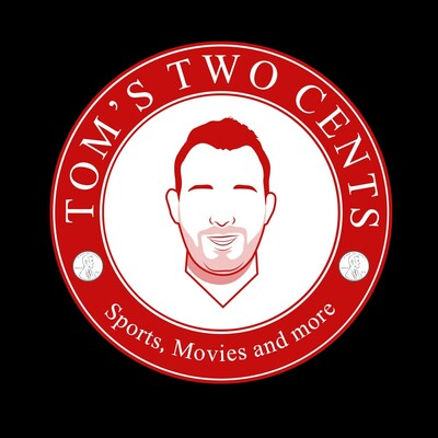 Tom's Two Cents Podcast