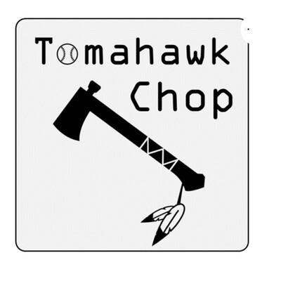 Tomahawk Chop