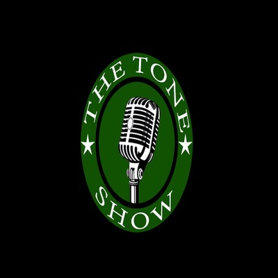 The Tone Show