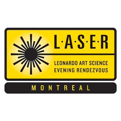L.A.S.E.R. Hexagram-Montréal