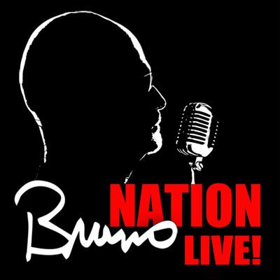 Tony Bruno Show