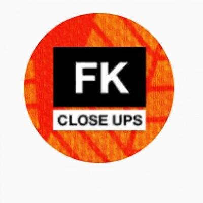 Toon Army Atlanta
