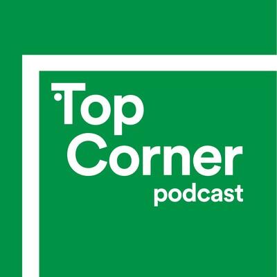 Top Corner Podcast