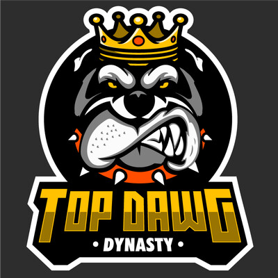 Top Dawg Dynasty