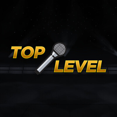 Top Level Sports Podcast