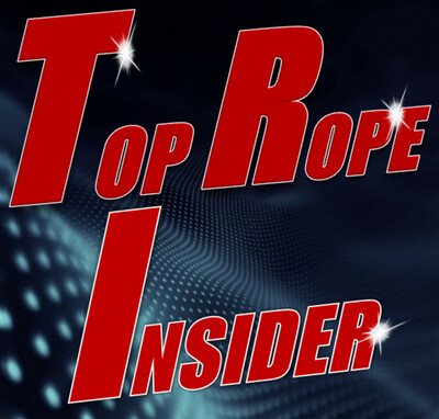 Top Rope Insider