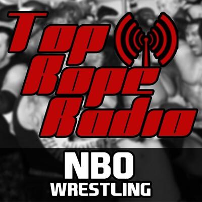 Top Rope Radio