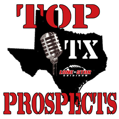 Top Texas Prospects Show
