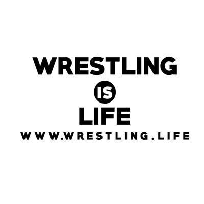 Wrestling.Life