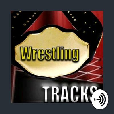 Wrestlingtracks