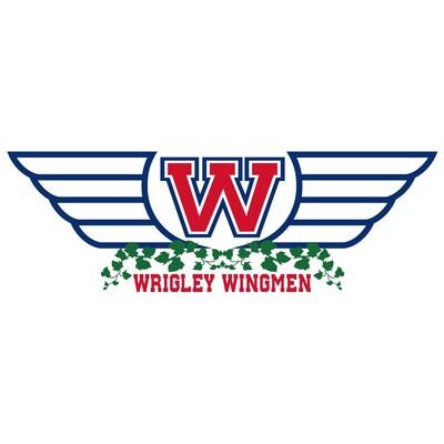 Wrigley Wingmen Podcast