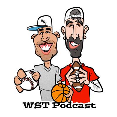 WST Podcast