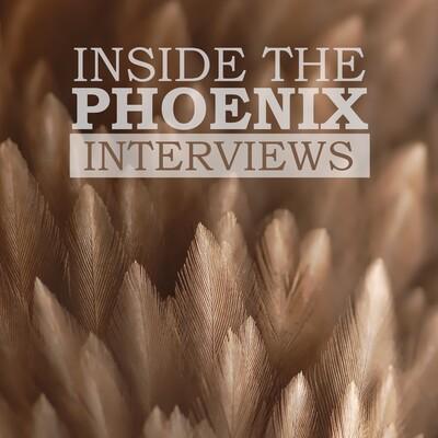 Inside The Phoenix