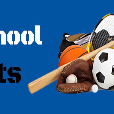 WTVB High School Sports