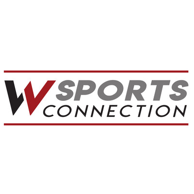 WV Sports Connection