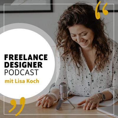 Freelance Designer Podcast