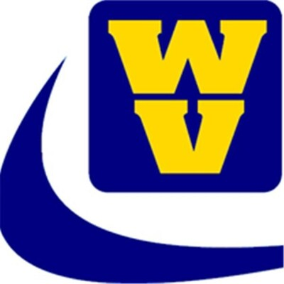 WVSports.com Radio