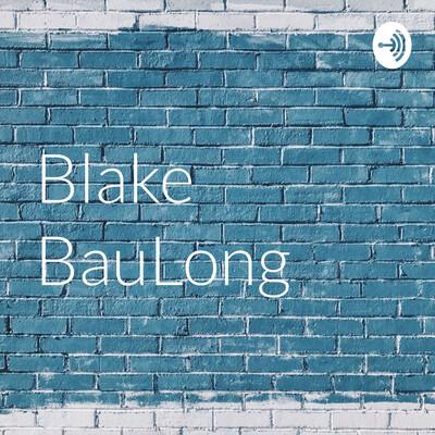 WWE Expert Analyst Blake BauLong