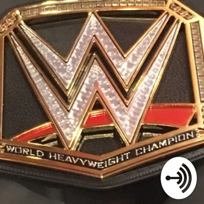 WWE Review Podcast