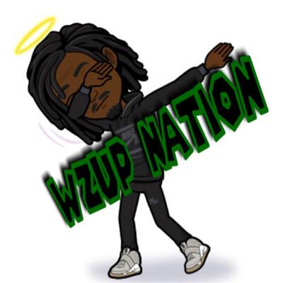 WZUP Nation