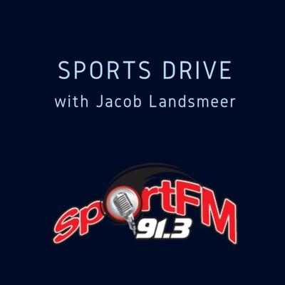 Sports Drive