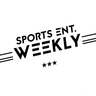 Sports Entertainment Weekly