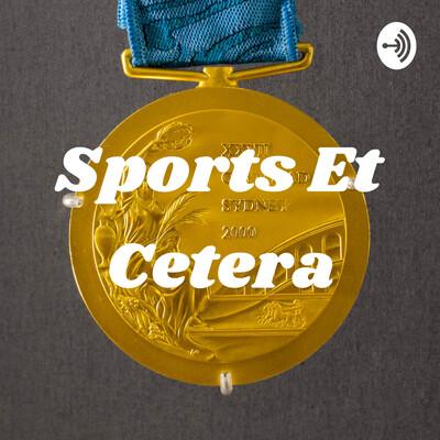 Sports Et Cetera