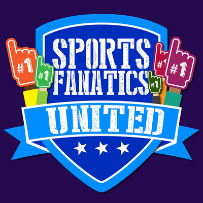 Sports Fanatics United