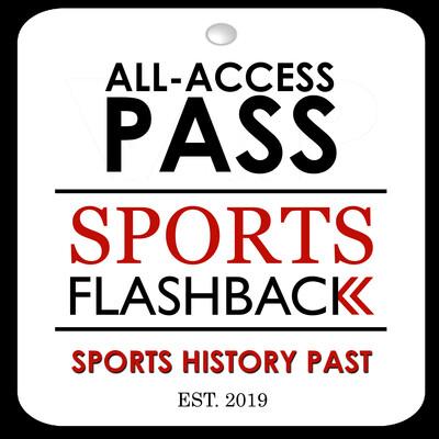 Sports Flashback