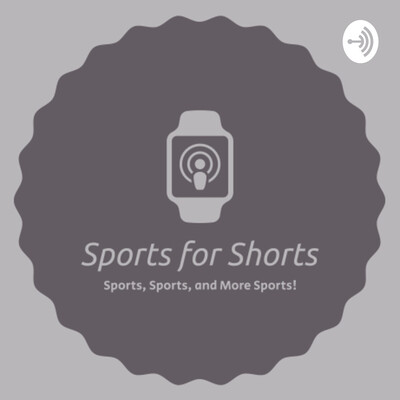 Sports For Shorts