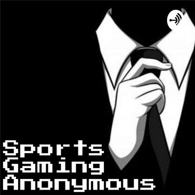 Sports Gaming Anonymous