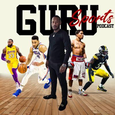 Sports Guru Podcast
