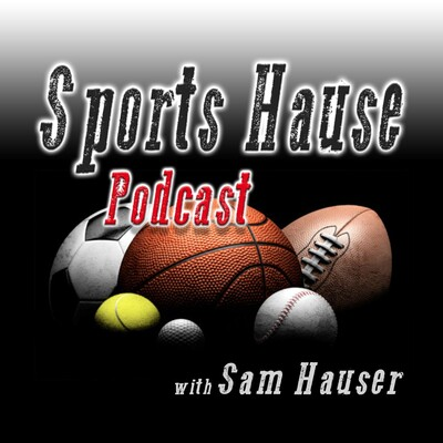 Sports Hause Podcast