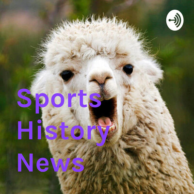 Sports History News