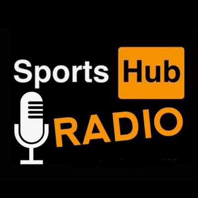 Sports Hub Radio