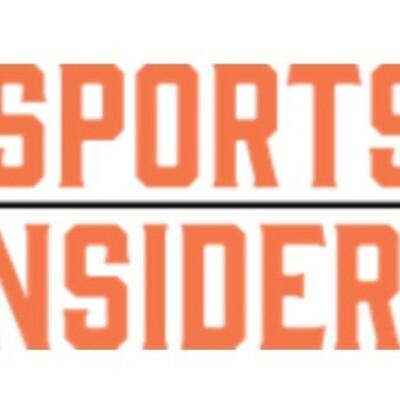 Sports Insiders