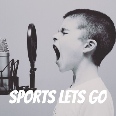 Sports Lets Go