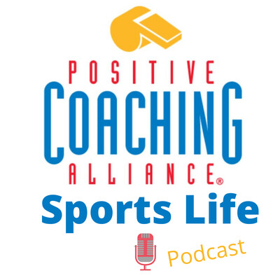 Sports Life Podcast for PCA MN
