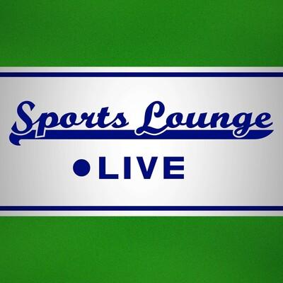 Sports Lounge Live