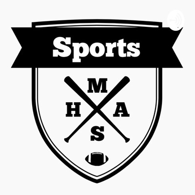 Sports MASH Podcast