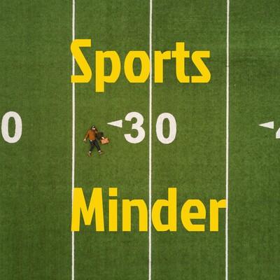 Sports Minder