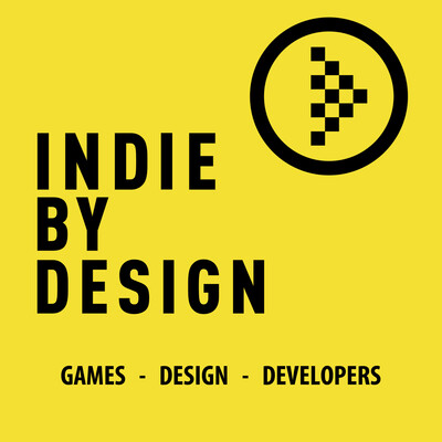 Indie By Design Podcast