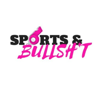 Sports N BS