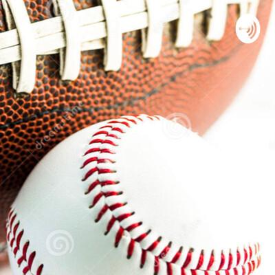 Sports n Stats